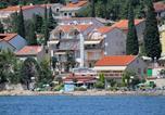 Location vacances Crikvenica - Apartment Selce 2364a-1