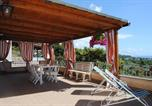 Location vacances Belvedere Marittimo - Petrosa Holiday Home-3