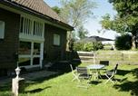 Location vacances Winterberg - Astentraum-3