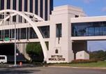 Hôtel Jacksonville - Candlewood Suites Tyler-2