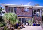 Location vacances Dubbo - Teange House - Hosted Bnb-1
