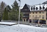 Location vacances El Pont d'Arròs - Apartament Valldeneu-2