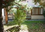 Location vacances Ygos-Saint-Saturnin - Holiday home Que Ley Arjuxanx-4