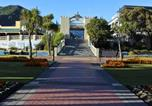 Location vacances Picton - Oxley's Waterfront Luxury Apartment-3
