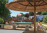 Camping avec Parc aquatique / toboggans Bretignolles-sur-Mer - Camping Les Marsouins-3