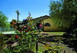 Location vacances Montescudaio - Villa Graziella-4