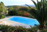 Location vacances Le Tignet - La Bellvue-1