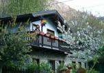 Location vacances Saint-Vincent - Chez Milliery-3
