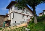 Hôtel Idro - B&b Arcobaleno Garda-2