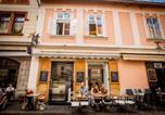 Location vacances Maribor - Isabella Living-1