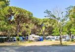 Camping Castiglione della Pescaia - Camping Village Santapomata-4