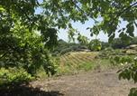 Location vacances Zafferana Etnea - Chalet Carlino-1