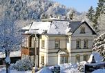 Location vacances Dippoldiswalde - Ferienwohnungen Kipsdorf Erz 021_2-2