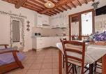Location vacances Riparbella - Laura-3