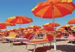 Location vacances Cecina - Giago-1