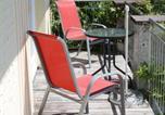 Location vacances Hittisau - Ferienwohnungen Familie Eberle-4