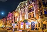 Location vacances Bydgoszcz - Softly Apartments-4