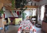 Location vacances Dauphin - Les Valansanes-1