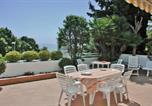 Location vacances Sant Cebria de Vallalta - Costa Maresme 220-3