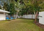 Location vacances Oak Beach - Port Douglas Accommodation - Plantation House #9-2