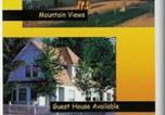 Hôtel Alturas - Sunrise Motel, Rv Park & Guesthouse-3