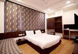 Location vacances Ghaziabad - The royal suit apartment-4
