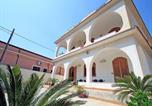 Location vacances Avola - Aragona-1