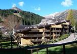 Location vacances Pinzolo - Monolocali Alberti - Des Alpes-2