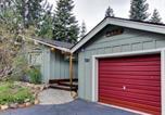 Location vacances Alpine Meadows - Rawhide Ranch-1