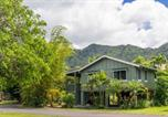Location vacances Princeville - 5471 Kuhio House 5-1