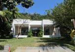 Location vacances Angra dos Reis - Lindas Suites na Ilha da Gipóia-1