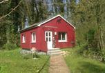 Location vacances Pronstorf - Moose-1