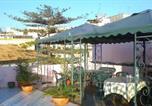 Hôtel Reggio di Calabria - Delfina B&B-3