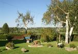 Location vacances La Colombe - Maison De Vacances - La Lande D Airou-3