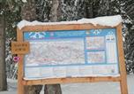 Location vacances Val-d'Illiez - Merles 14-2