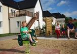 Location vacances Bourbourg - Holiday Suites Oye-Plage-4