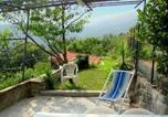 Location vacances Orco Feglino - Ca De Rusitta-1