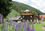 Location vacances Predlitz-Turrach - Blumenhaus-2