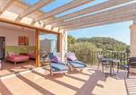 Location vacances Felanitx - Finca Comare-3