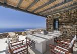 Location vacances Falatados - Villa Ioli-4