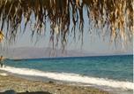 Location vacances Ierapetra - Pefka-3