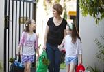 Location vacances Williamstown - Boutique Stays - Alamode-2