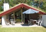 Location vacances Store Fuglede - Holiday home Egevej B- 974-1