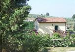 Location vacances Bettona - Holiday Home La Dolce Agogia-1