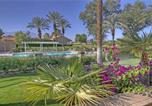 Location vacances Rancho Mirage - 7 Oak Tree-1
