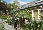 Hôtel Holbeton - Morningside Cottage-4