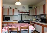 Location vacances Enego - Appartamento Eliseo-1