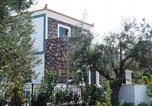 Location vacances Mithymna - Elea Houses-1