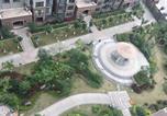 Location vacances Xiamen - Xiamen Three Bedroom Apartment-2
