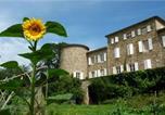 Hôtel Satillieu - La Rivoire-2